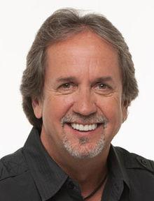 Bob Coy