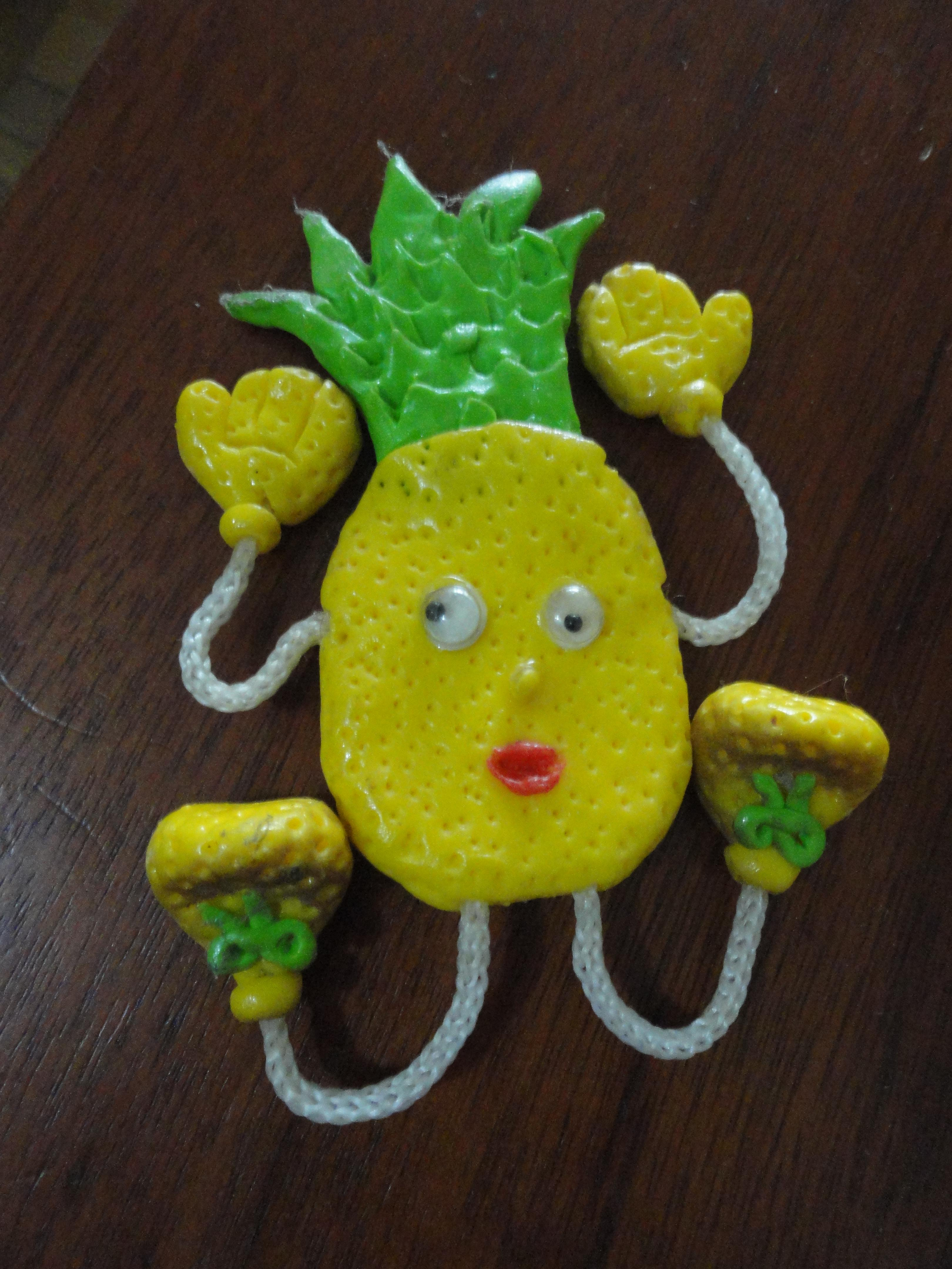 beyond the veil seeing god in the day to day if i see a porcupine in a pineapple suit i might stare at the strange spectacle i might even ask the porcupine why it is dressed like a pineapple